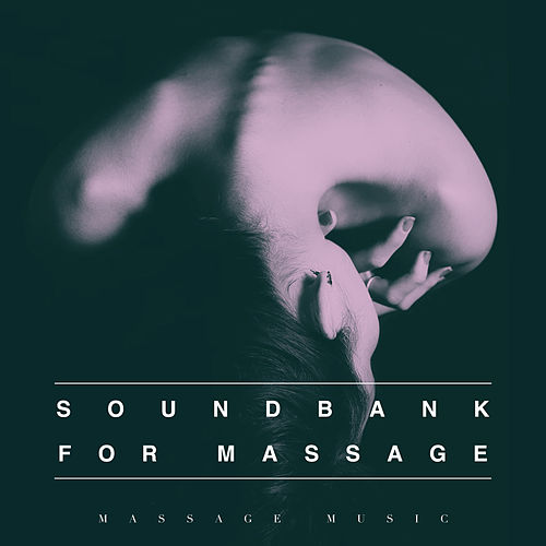 Soundbank for Massage by Massage Music