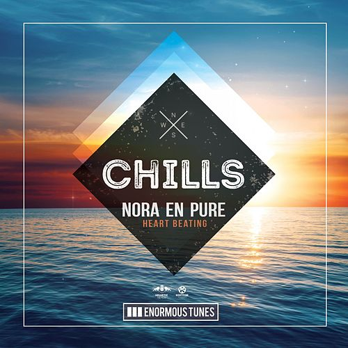 Heart Beating von Nora En Pure