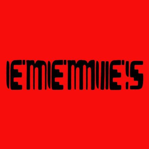 Enemies by Miss June