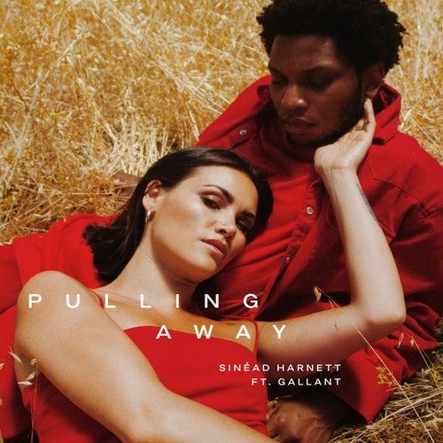 Pulling Away (feat. Gallant) by Sinead Harnett