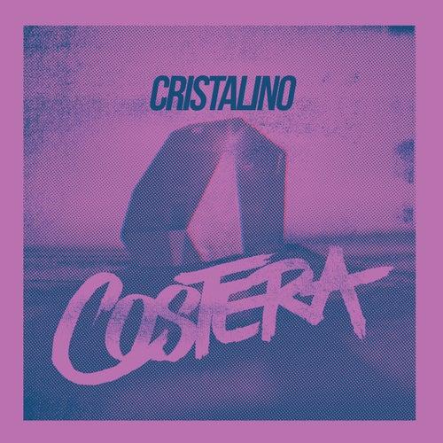 Cristalino by Costera