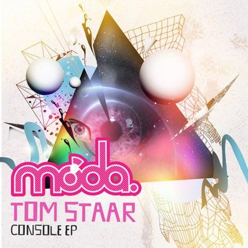 Console EP von Tom Staar