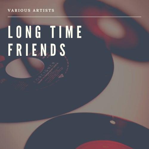 Long Time Friends von Ella Fitzgerald