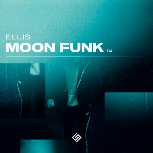 Moonfunk de Ellis