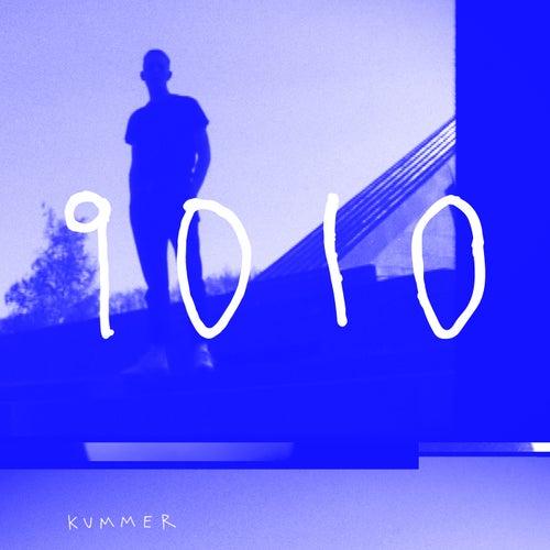 9010 de KUMMER
