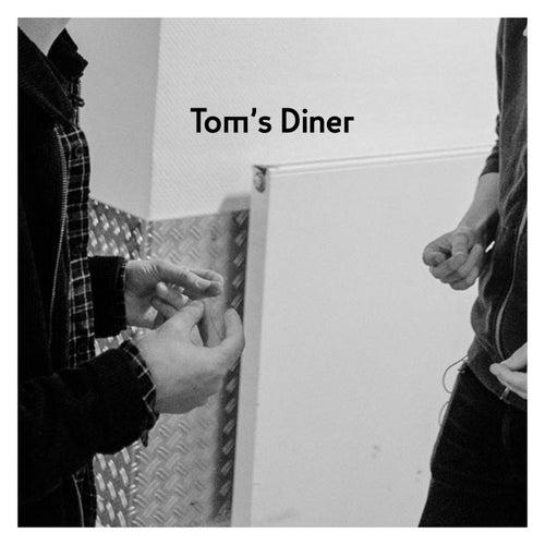 Tom's Diner von AnnenMayKantereit