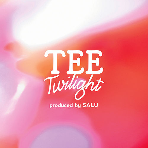 Twilight von TEE