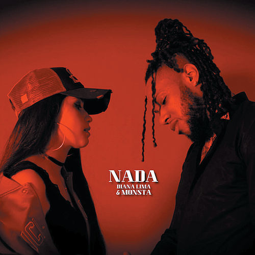 Nada by Diana Lima