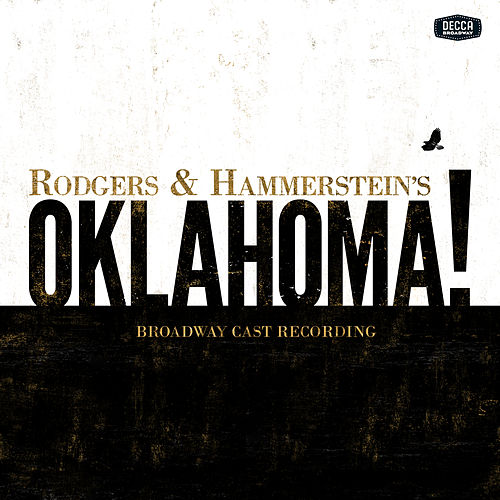 Oklahoma! (2019 Broadway Cast Recording) by Various Artists