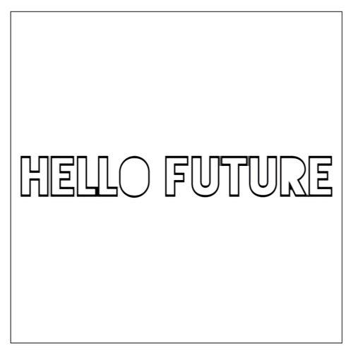 Hello Future (DJ Maj Par-T Side Remix) de TobyMac