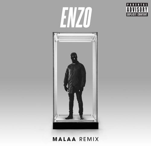 Enzo (Malaa Remix) by DJ Snake