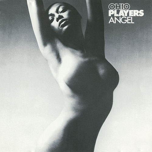 Angel de Ohio Players