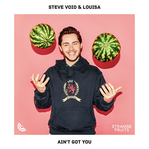 Ain't Got You by Steve Void