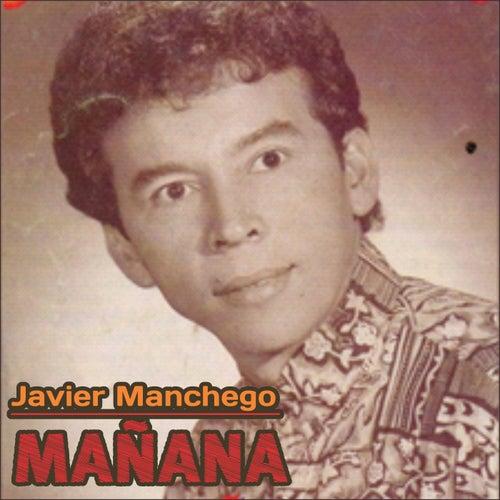 Mañana de Javier Manchego