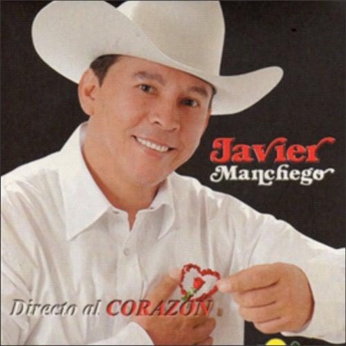 Directo al Corazón de Javier Manchego