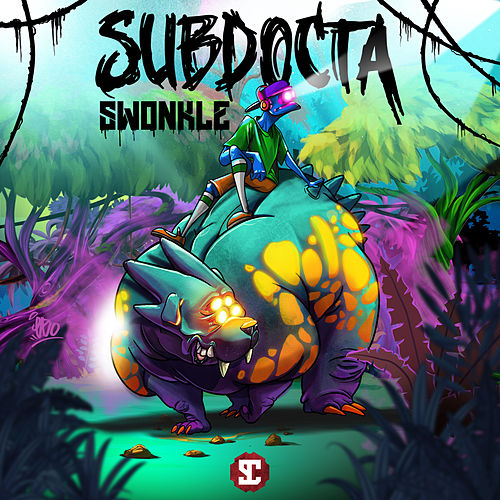 Swonkle by SubDocta