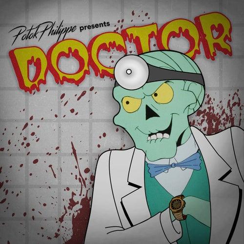 Doctor de Potok Philippe