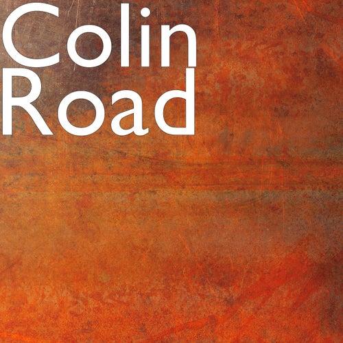 Road de Colin