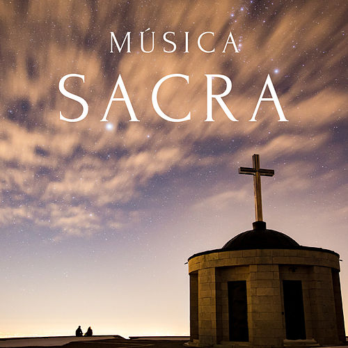 Música Sacra von Various Artists