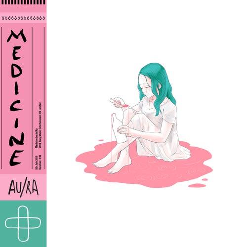 Medicine de Au/Ra