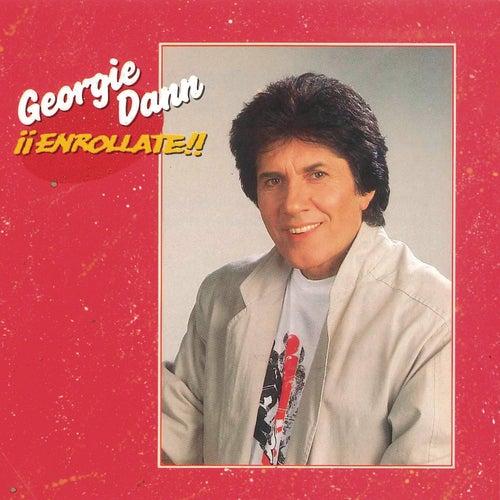 Enróllate (Remasterizado) de Georgie Dann