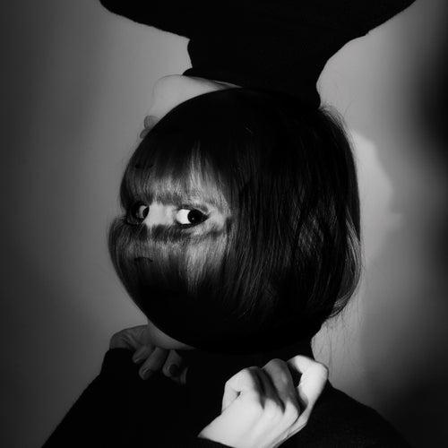 Spooky Action by Stefanie Schrank