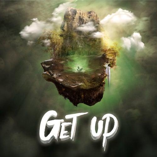 Get Up de Jackdread