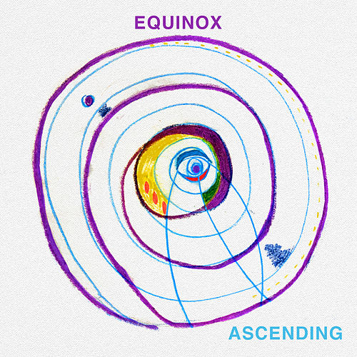 Ascending by Equinox