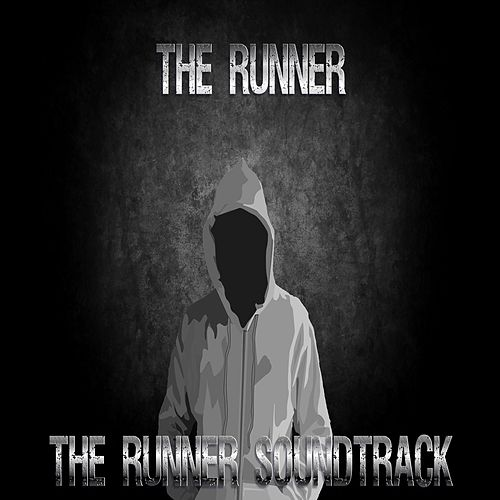 The Runner Soundtrack de Runner