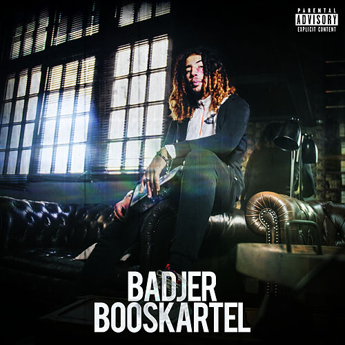 Booskartel by Badjer
