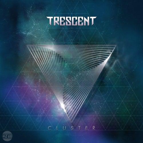 Cluster de Trescent