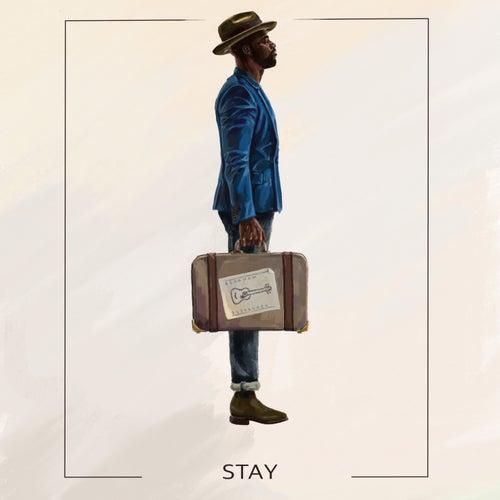 Stay by Abraham Alexander