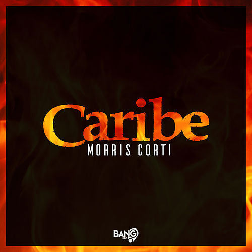Caribe (Extended Mix) by Morris Corti