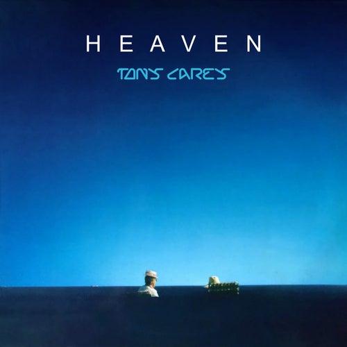 Heaven von Tony Carey