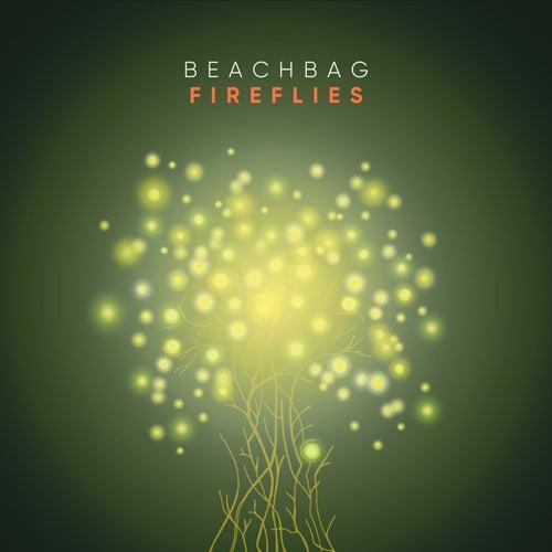 Fireflies von Beachbag