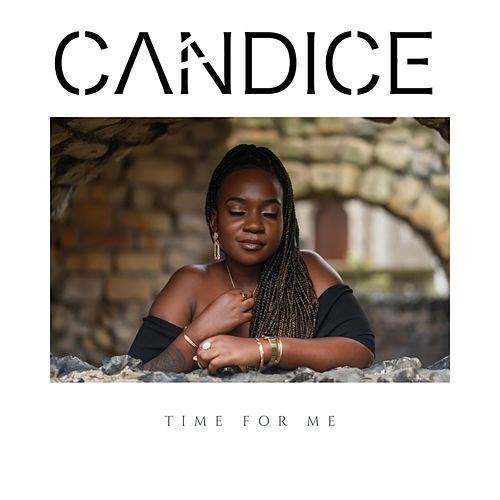Time for Me by Candice