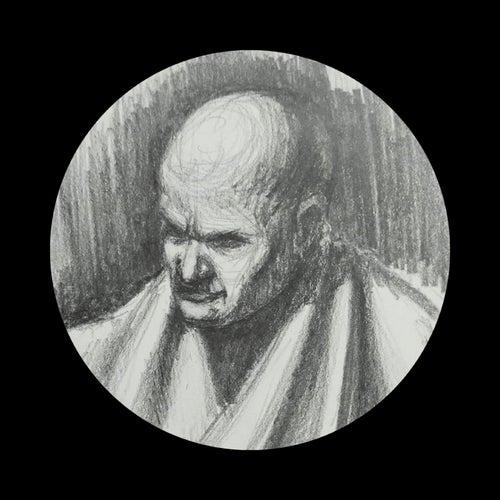 The Jazz Monk von Gavinco