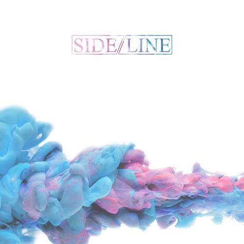Sideline de Sideline