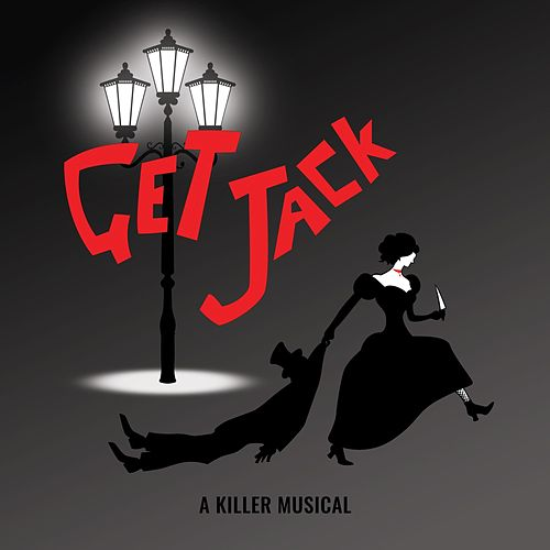 Get Jack by CF Kip Winger