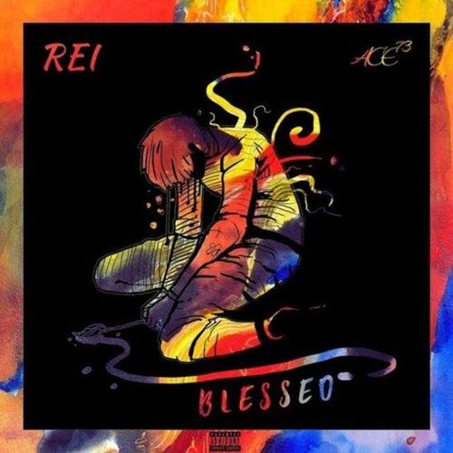Blessed von REi