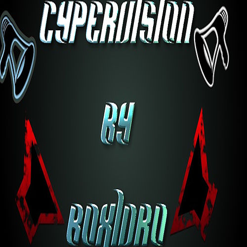 Cypervision by Boxidro