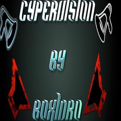 Cypervision von Boxidro