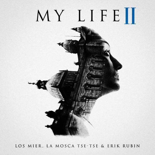 My Life II de La Mosca Tse Tse