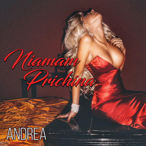 Niamam Prichina by Andrea