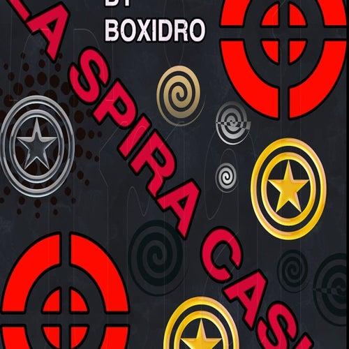 La Spira Cash von Boxidro