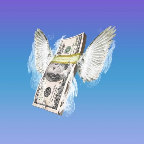 No Money di Plasma 8003