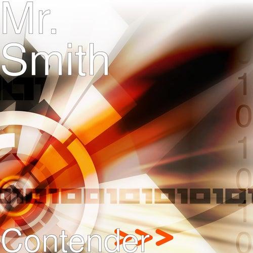 Contender de Mr. Smith