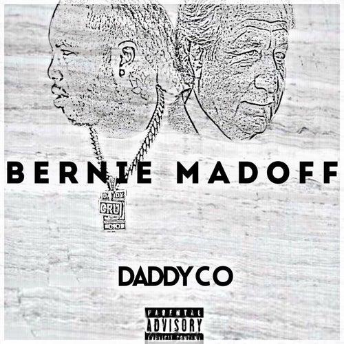 Bernie Madoff de Daddy C O