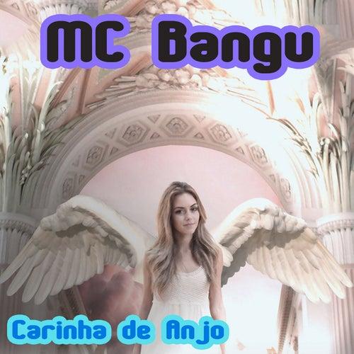 Carinha de Anjo von MC Bangu