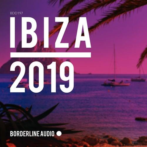 Ibiza 2019 - EP de Various Artists